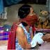 สลดใจ!! ยายวัย 70 ปี น้ำตาตก ถูกโจรใจบาปมัดมือ ปิดปาก ชิงเงินสด 3,000 บาท แล้วหลบหนีไป