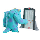 Nendoroid Monsters Inc. Sully (#920-DX) Figure