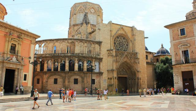 cathedral-valencia-poracci-in-viaggio