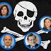 Rajoy mantiene un hermetismo total sobre las personas que elegirá como ministros