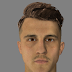 Kempf Marc-Oliver Fifa 20 to 16 face