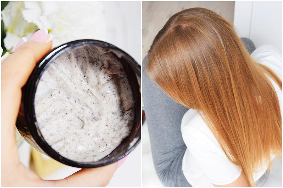 Peeling skóry głowy - jak wykonać, jak często stosować i jaki wybrać?