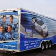 What are the benefits of getting a trailer wrap?