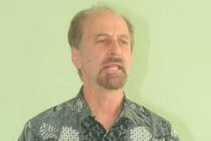 Robert W. Hefner: NU dan Muhammadiyah Cukup Layak Mendapat Nobel