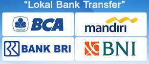 goldlinkpulsa,gold link pulsa, Bank Deposit Goldlink