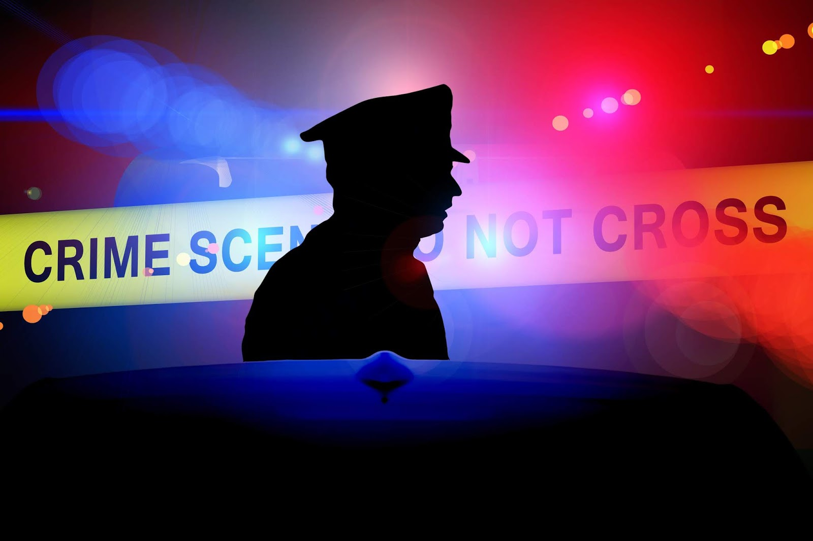 القانون الجنائي العام  والركن القانوني للجريمة