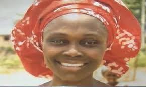 Woman Evangelist killed by unknown assailants
