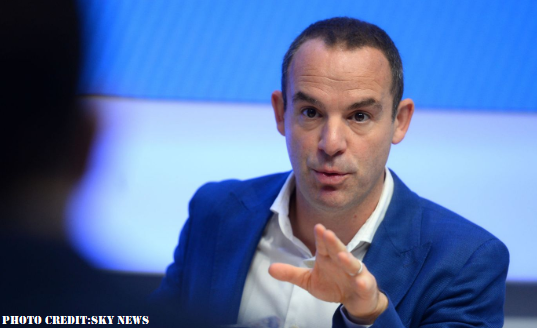Facebook-legal-action-dropped-by-Martin-Lewis
