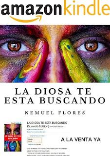 https://www.amazon.com/DIOSA-TE-ESTA-BUSCANDO-Spanish-ebook/dp/B07KW97TTP/ref=sr_1_2?ie=UTF8&qid=1543317291&sr=8-2&keywords=La+Diosa+de+la+Brujeria