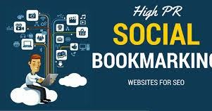 Do Follow Social Bookmarking Sites List