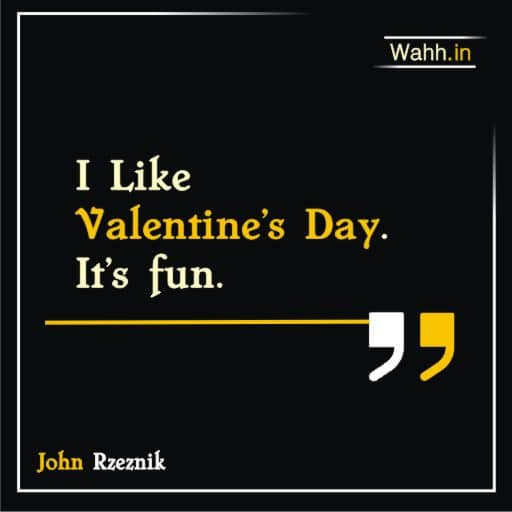 Valentine's Day Quotes to Explore and Share