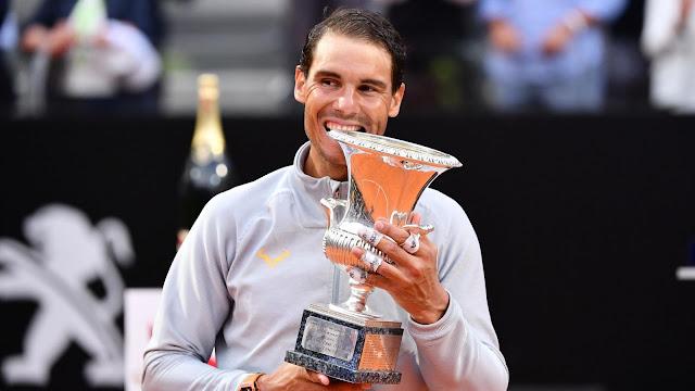 rafael-nadal-champion-atp-roma-2018