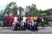 Mahasiswa Se-Kota Mataram, Deklarasi HBK Peduli Kemahasiswaan