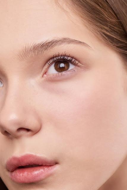 Cara Mengatasi Wajah Berminyak yang Benar