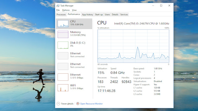 How Many Cores Does My PC Have?