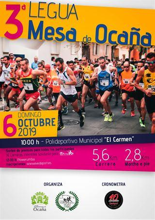 https://www.rockthesport.com/es/evento/3-legua-de-la-mesa-de-ocaa-3?auto=1&frm=0&tit=1&men=1&cmp=1