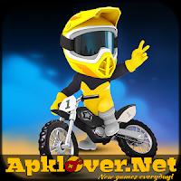Bike Up MOD APK unlimited money & premium