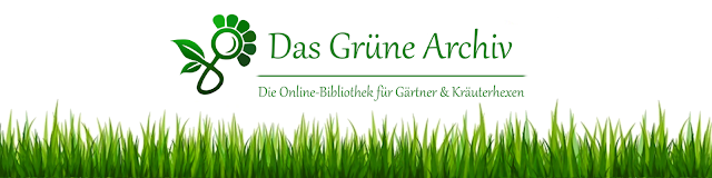 Das Grüne Archiv