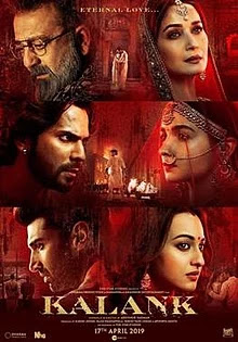 new punjabi movies 2019 download filmyzilla