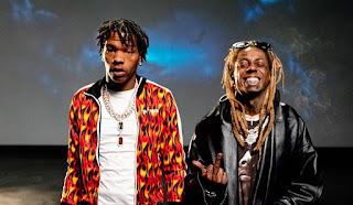 Lil Baby & Lil Wayne Turn Up New Album - Stream My Turn