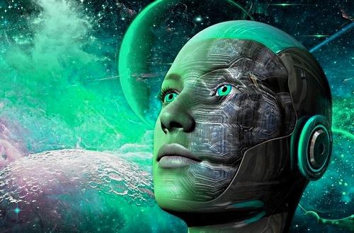Los humanos podríamos ser Inteligencia artificial (IA)