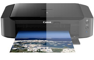 Canon iP8760 Suppor, Download & Update Drivers