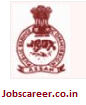 Assam PSC APSC Recruitment of Combined Competitive Examination for 205 Posts Last Date 09 February 2017