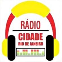 Ouvir agora Rádio Web Cidade Rio de Janeiro - Miguel Pereira / RJ