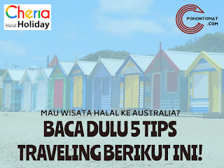 cheria travel holiday