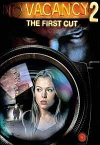 Vacancy 2 The First Cut 2008 300mb Dual Audio Movies Download in Hindi