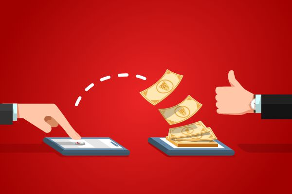 شرح خدمة فودفون كاش بالتفصيل - vodafone cash