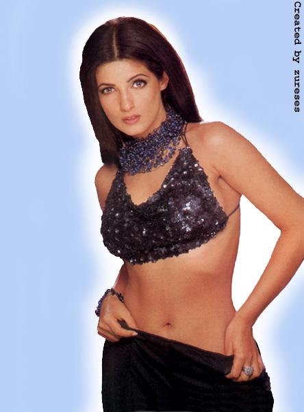 Porn Movie Of Rakhi Sawant