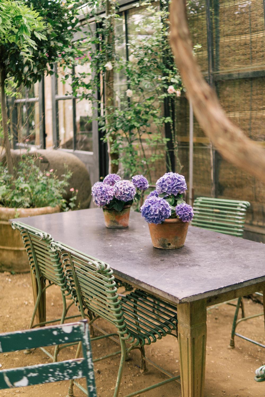 Petersham-Nurseries-classic-summer-style-ootd