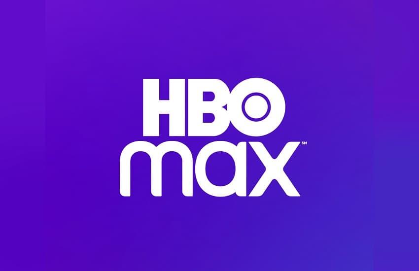 Андрес Мускетти и Шарлиз Терон снимут хоррор-сериал для HBO Max по новому роману Грэйди Хендрикса