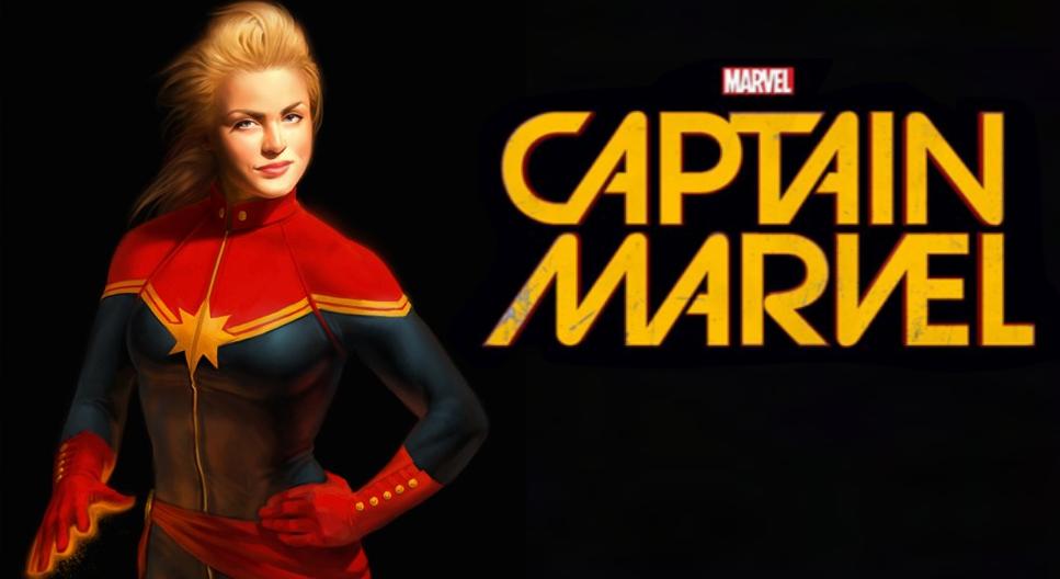 captain marvel movie ile ilgili görsel sonucu