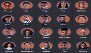 big-brother-nigeria-2018-reality-show