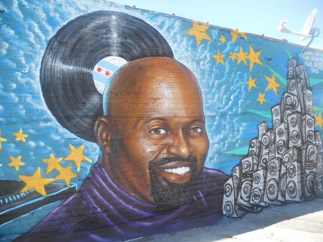 frankie-knuckles-tribute