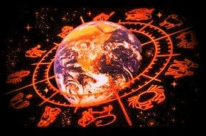 LA CHANCE dans astrologique 113864371
