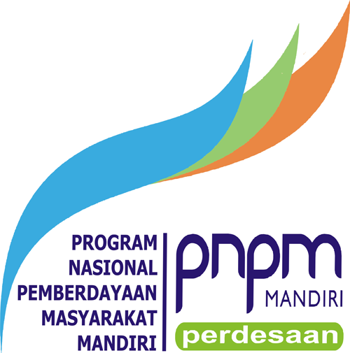 Lowongan Kerja Di Bank Mandiri Surabaya Lowongan Kerja Bi Bank Indonesia Loker Cpns Bumn Lowongankerjapnpmmandiriperdesaaan2013 Lowongan Kerja 3