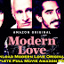 Download Modern Love Original S01 Complete Full Movie | Amazon Prime