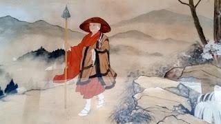 人文研究見聞録:讃岐うどん [香川県]