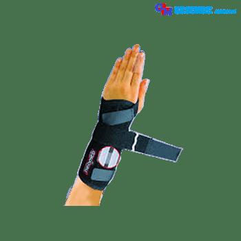 Alat Terapi Untuk Pergelangan Tangan