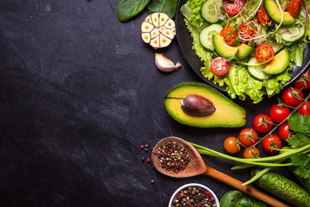 Pilihan Diet bagi Penderita Kanker