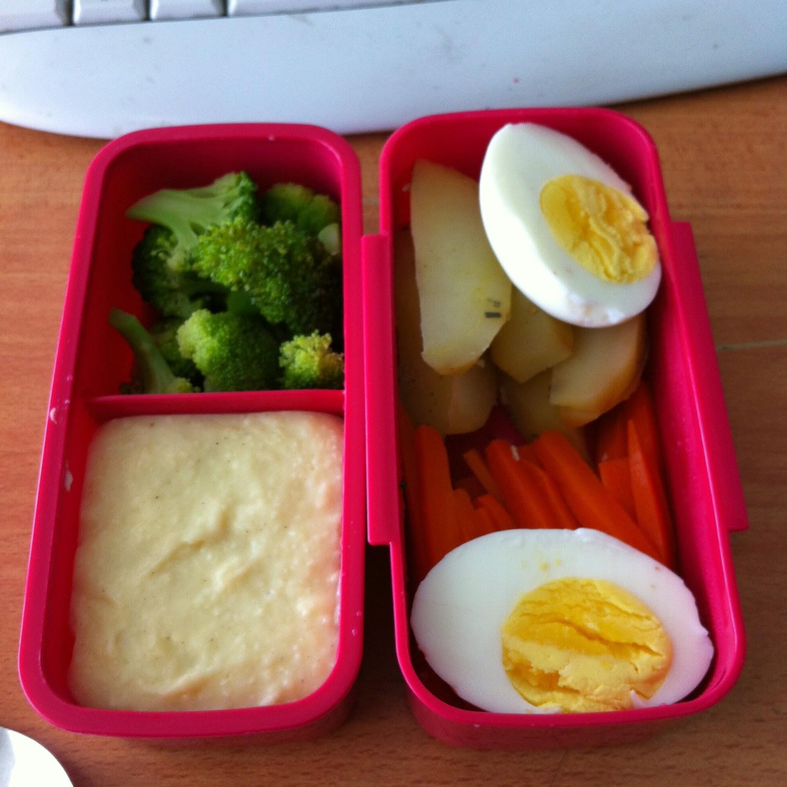 Diet Mayo: Dari Review Sampai Resep!
