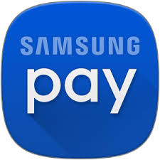 Samsung Pay - All Your Cards In One place