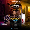 Hot Jam🔥: Dj Wizkel Ft. Uzboi - Portrait Photo (Prod. By Bigsamme)