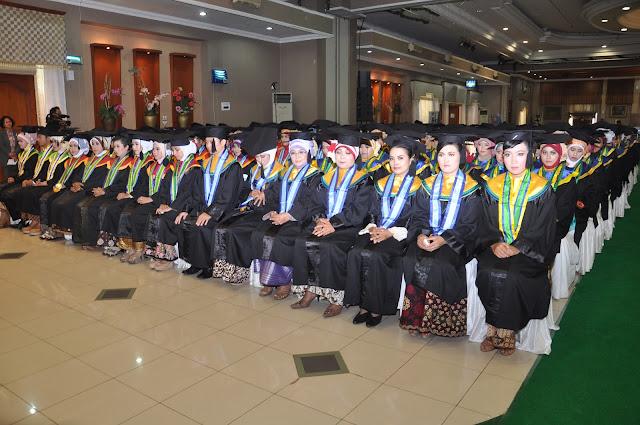 Program-Program Studi Termahal di Dunia Dengan Biaya Miliaran Rupiah