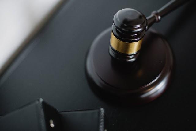 """TJ PB: Empresa é condenada a indenizar cliente que encontrou """"corpo estranho"""" em garrafa de refrigerante"""