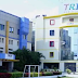 TRIO World School announces franchise opportunities for their Pre-school and K -12 ventures