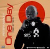 [Music] Peter Marley – One Day